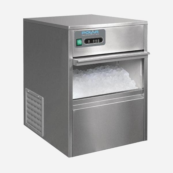 تعمیر یخساز در نیک تعمیر-